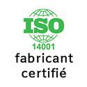fabricant-certifie-iso-14001